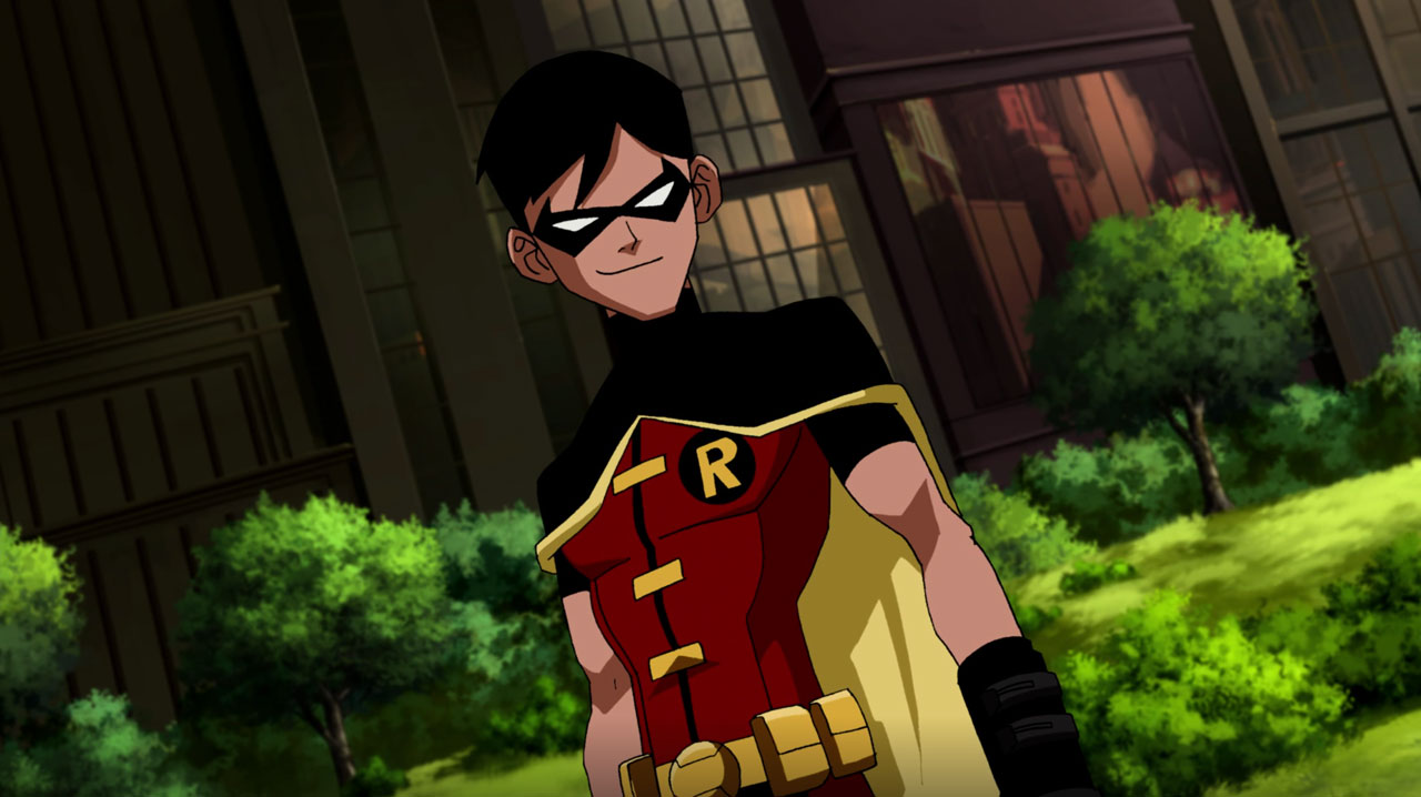 Young-Justice-Robin.jpg