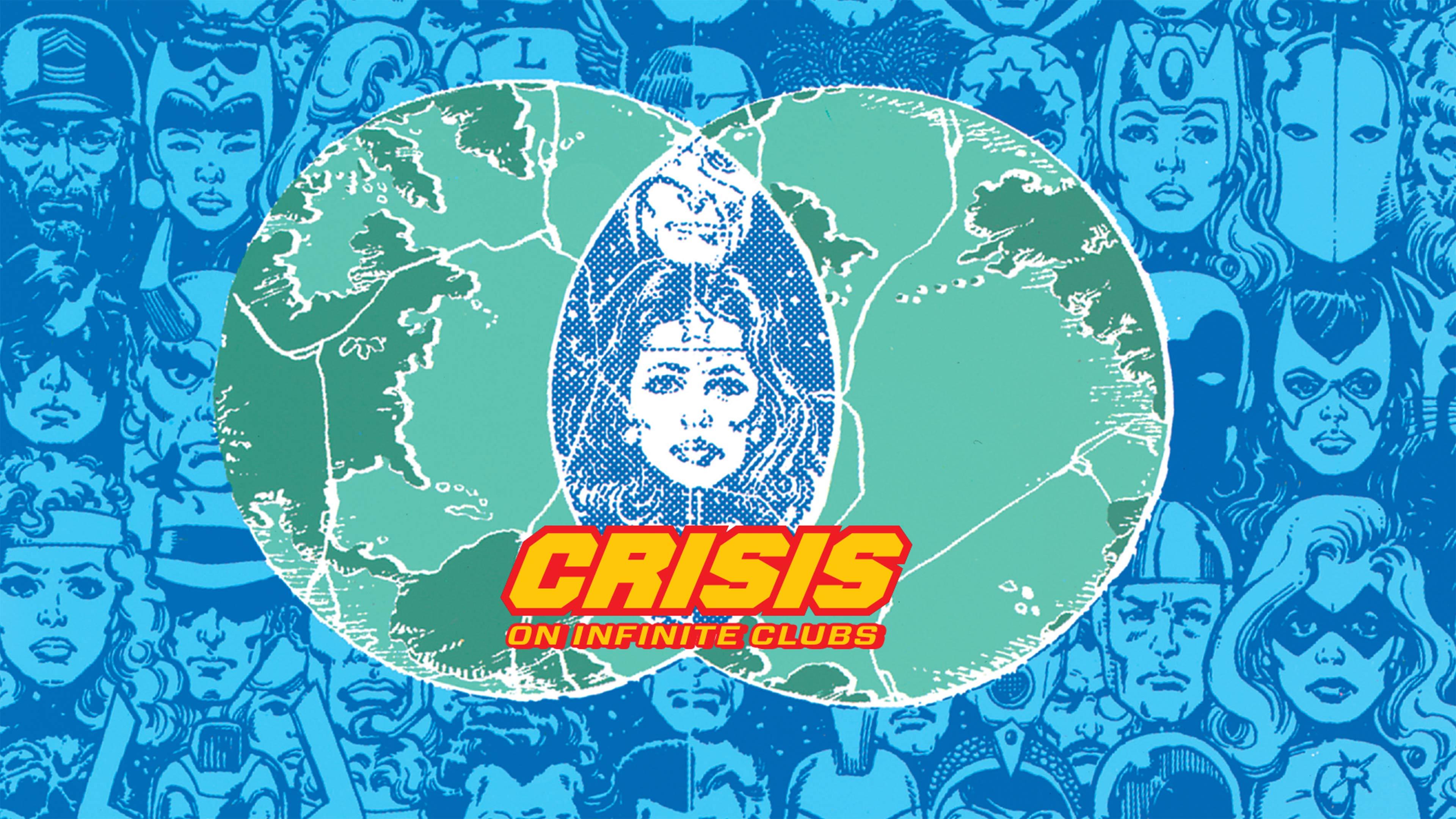 crisisoninfiniteclubs_news_hero-c_v1_191112.jpg