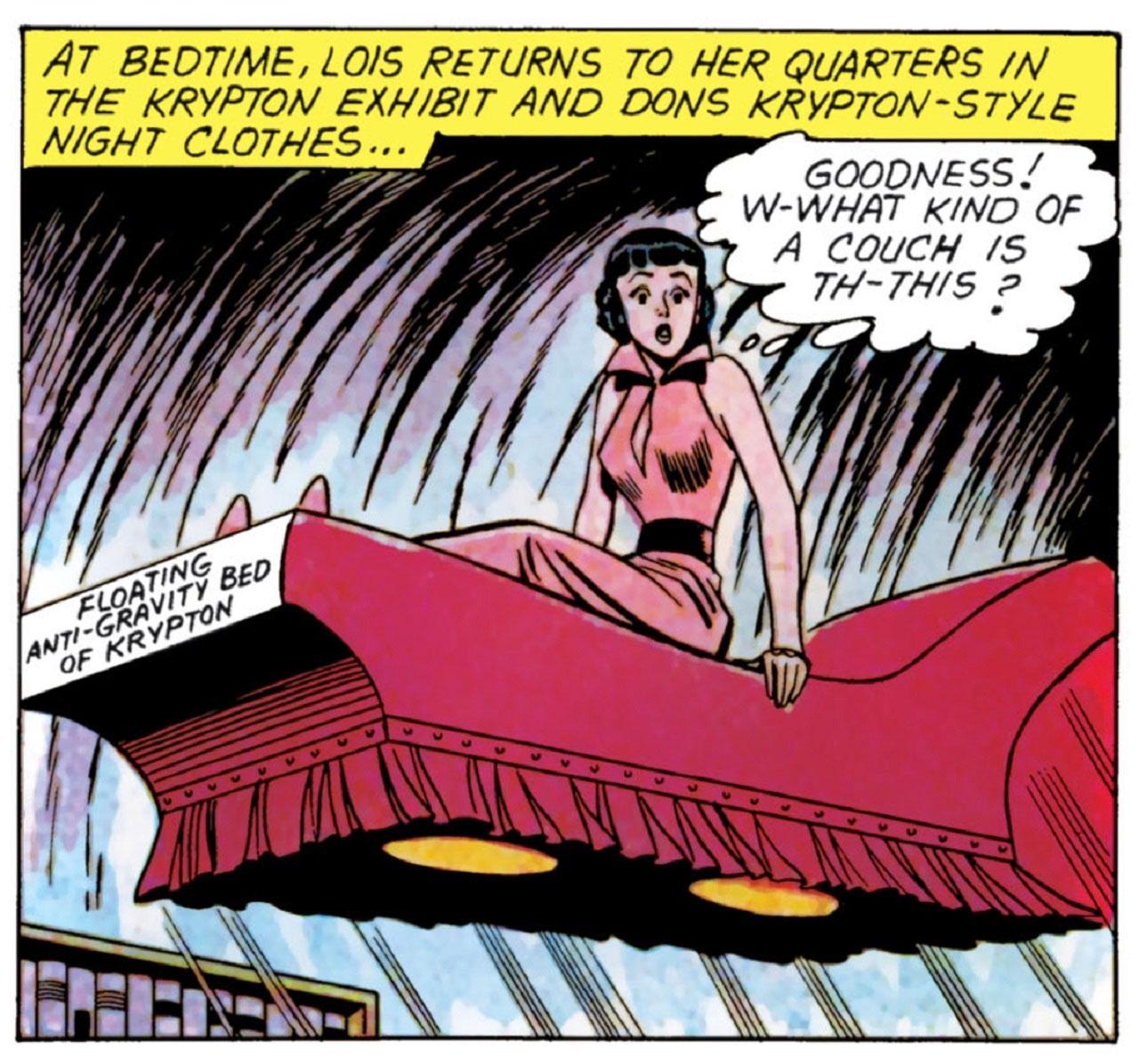 Lois-Lane.jpg