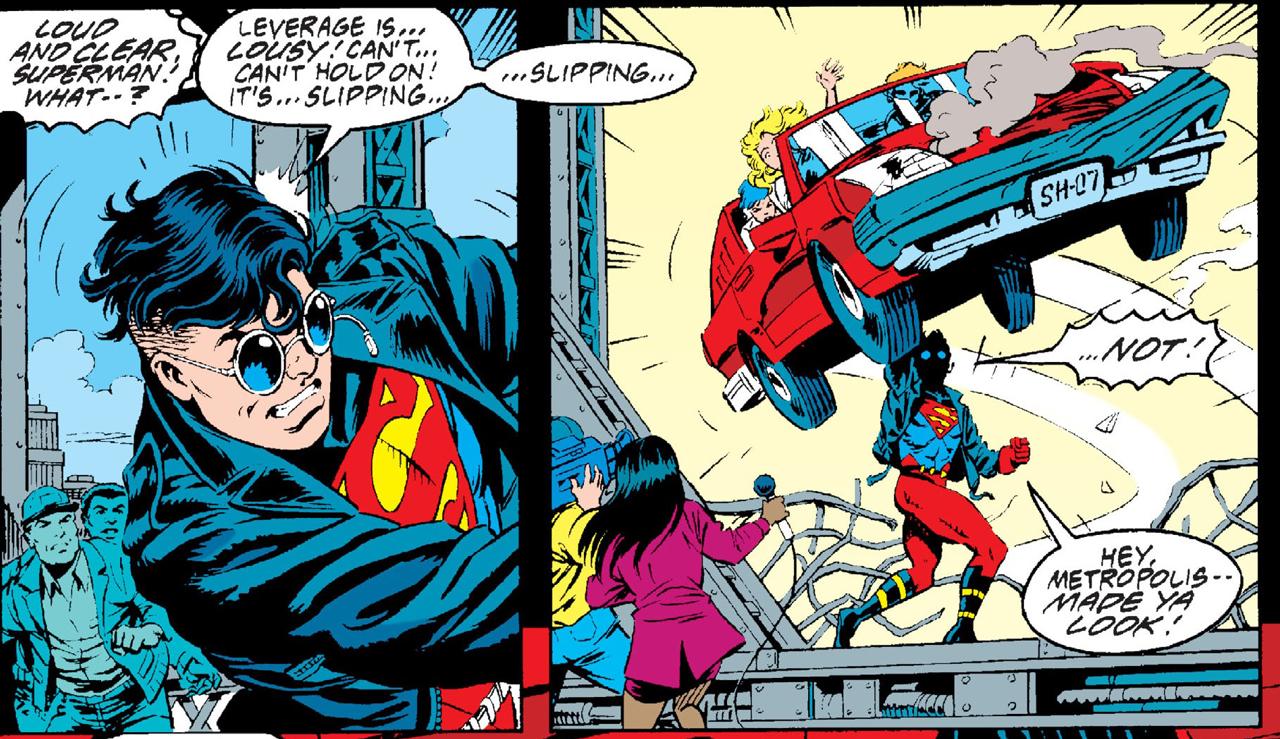 Superboy-6.jpg