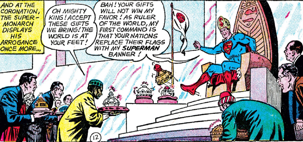 Superman-8.jpg