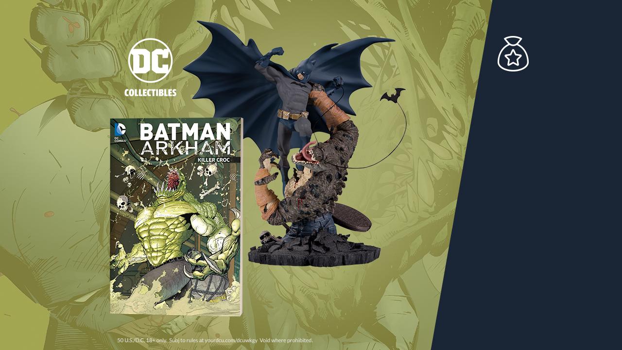 dcu-sweepstakes_batman_vs_killer_croc_fnl_NEWS CARD.jpg