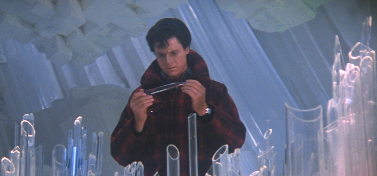 Fortress-of-Solitude-Superman-Movie.jpg