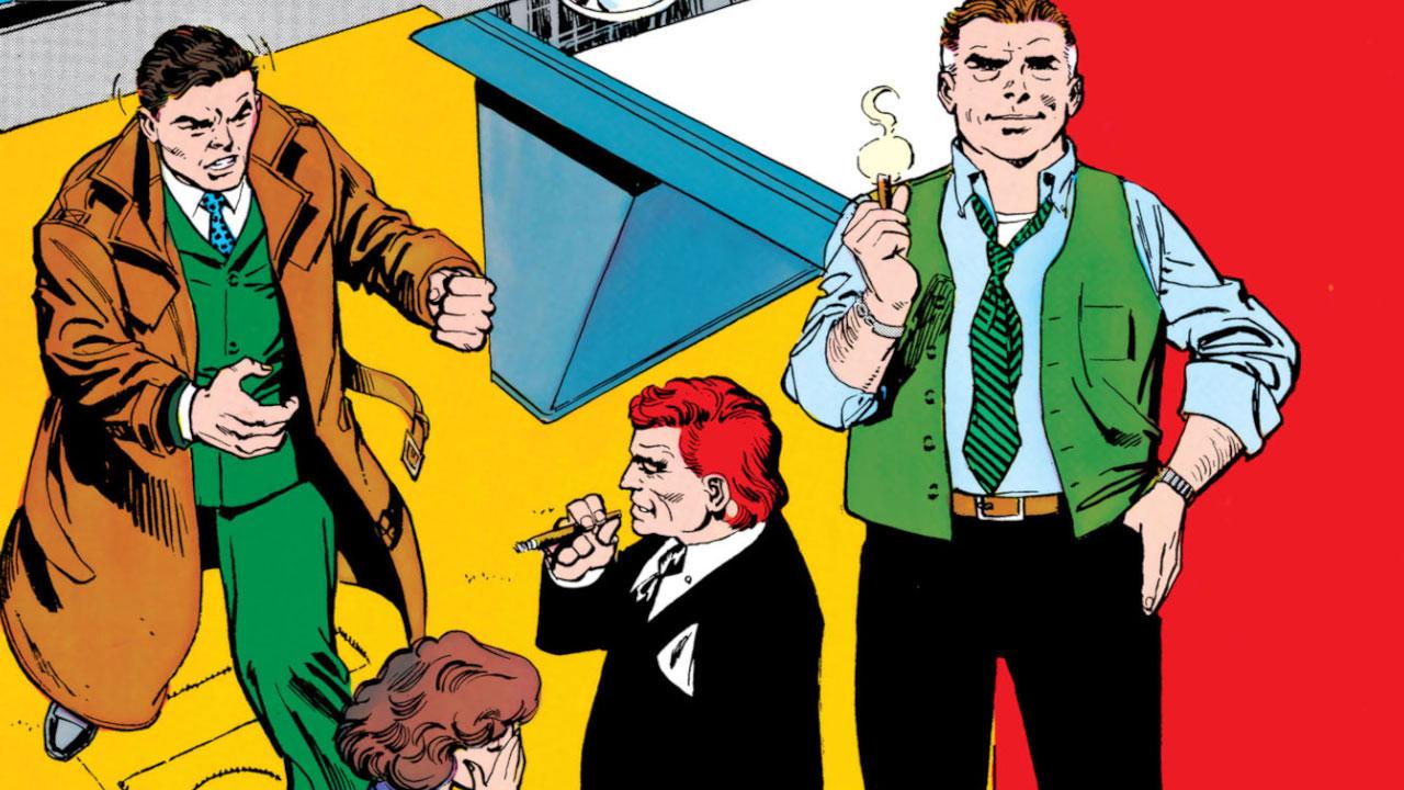 Perry-White-Lex-Luthor.jpg