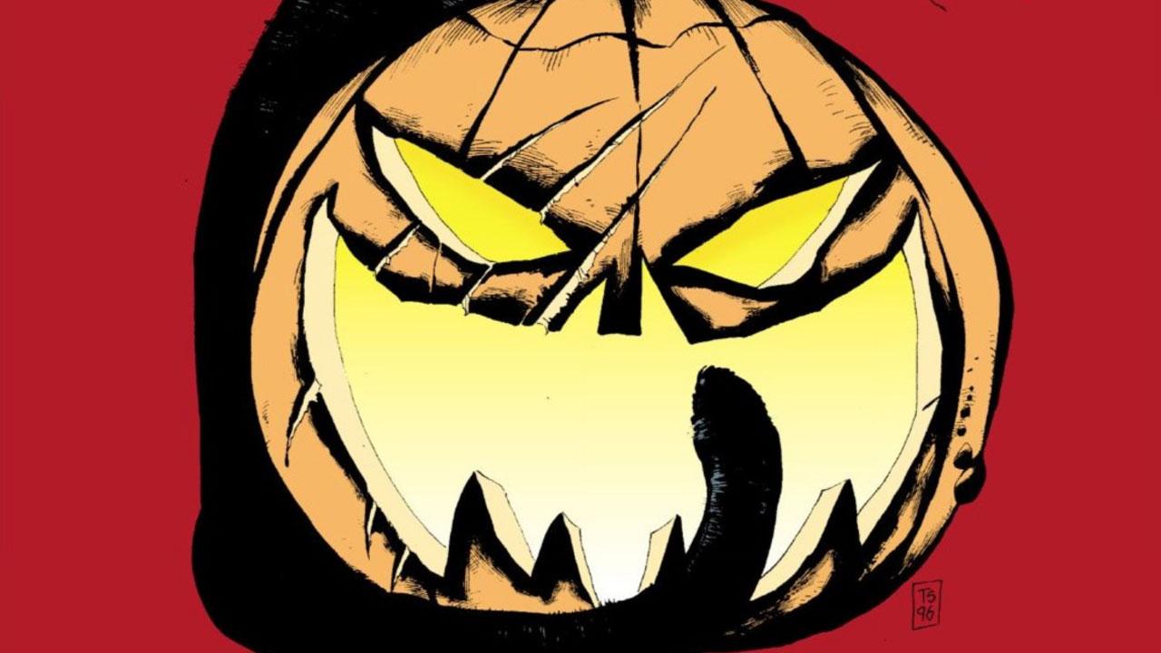 The-Long-Halloween header.jpg