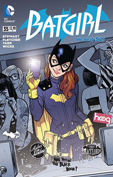 batgirl-essential4b-new52-BG_Cv35_ds-1-v1.jpg