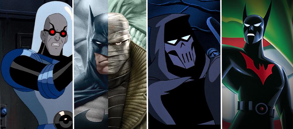 fav_Animated_batman_movie_poll_8.22_fnl_POLL HEADER.jpg