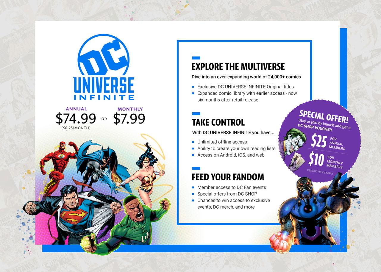 DC-Universe-Infinite-Value-Prop.jpg