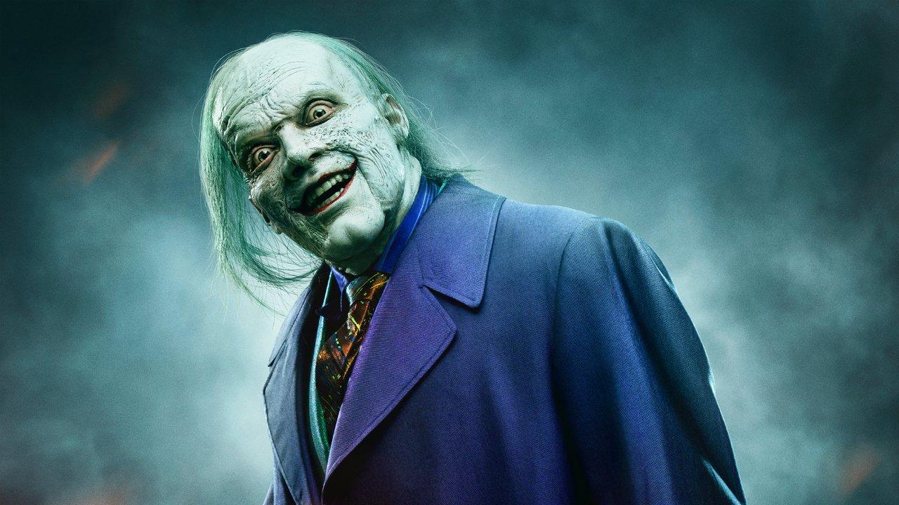 joker-1554154048990_1280w.jpg