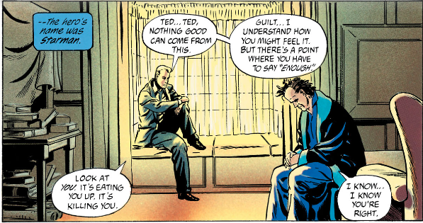 JSA Golden Age 2.png