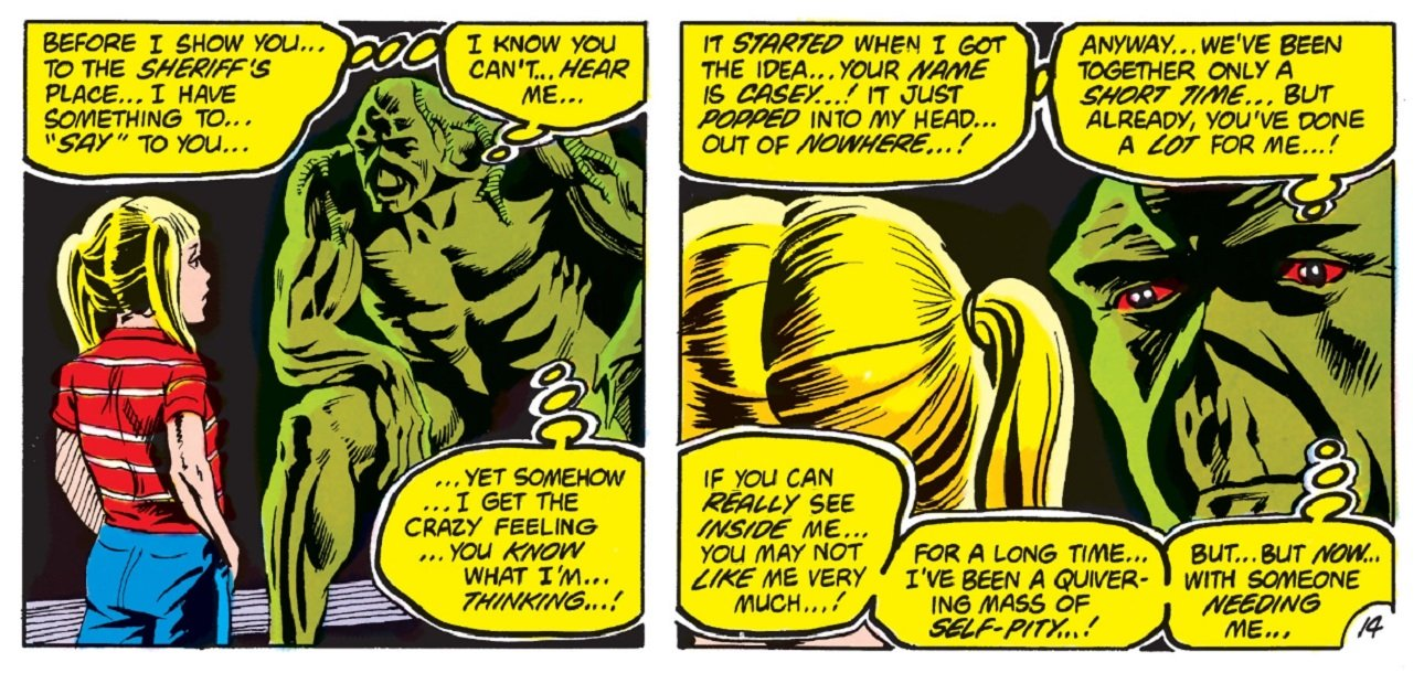Saga of Swamp Thing 1.JPG