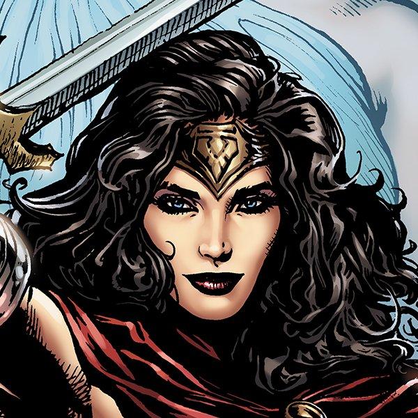 wonderwoman-profile-7b3964-WWcover01_CMYK-v1-600x600-marquee-thumb.jpg