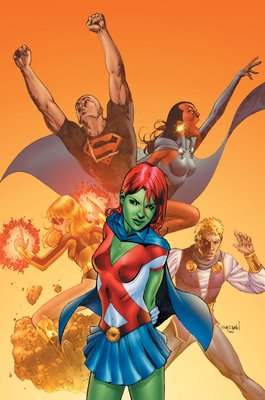 miss-martian-TT-Cv40-essential1-joiningteen.jpg