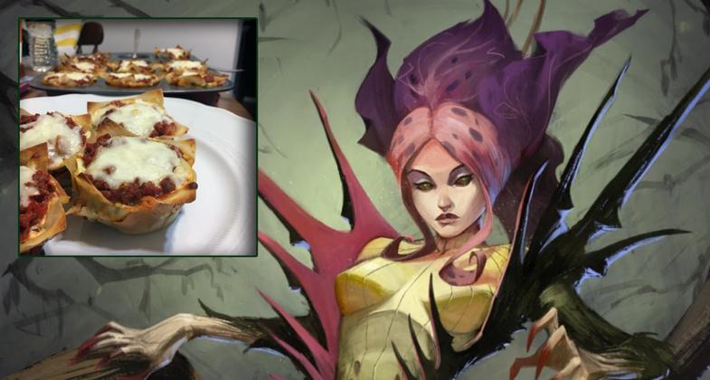 Poison Ivy Lasagna.png