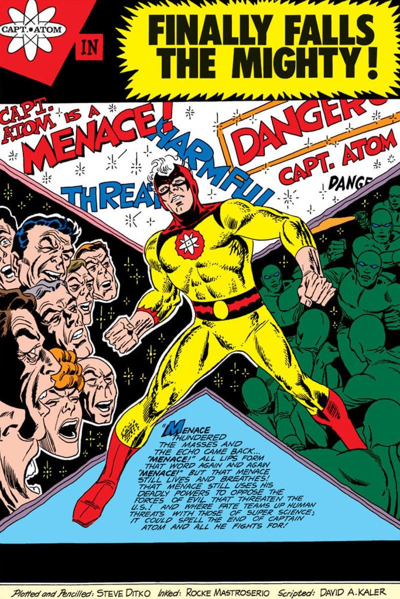 Captain-Atom-splash-page.jpg