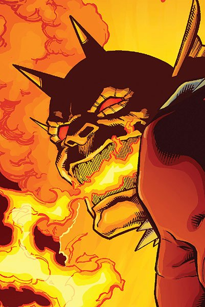 demon-profile-9a103a-TheDemon-HellonEarth#1Cover-v1-1500x2244-masthead.jpg