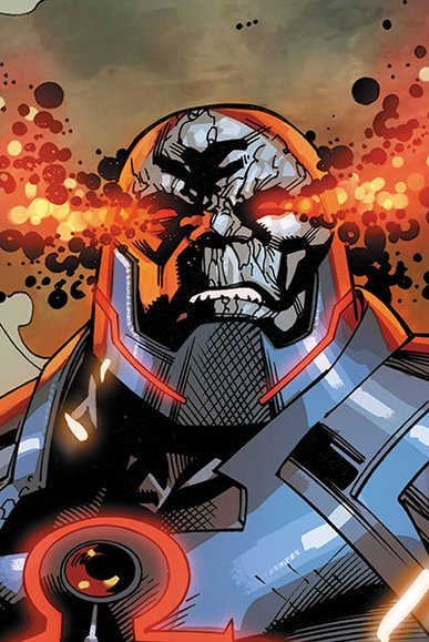 darkseid-profile-2c4183-WW_37_16_600_colors_CMYK-v1-1500x2244-masthead.jpg