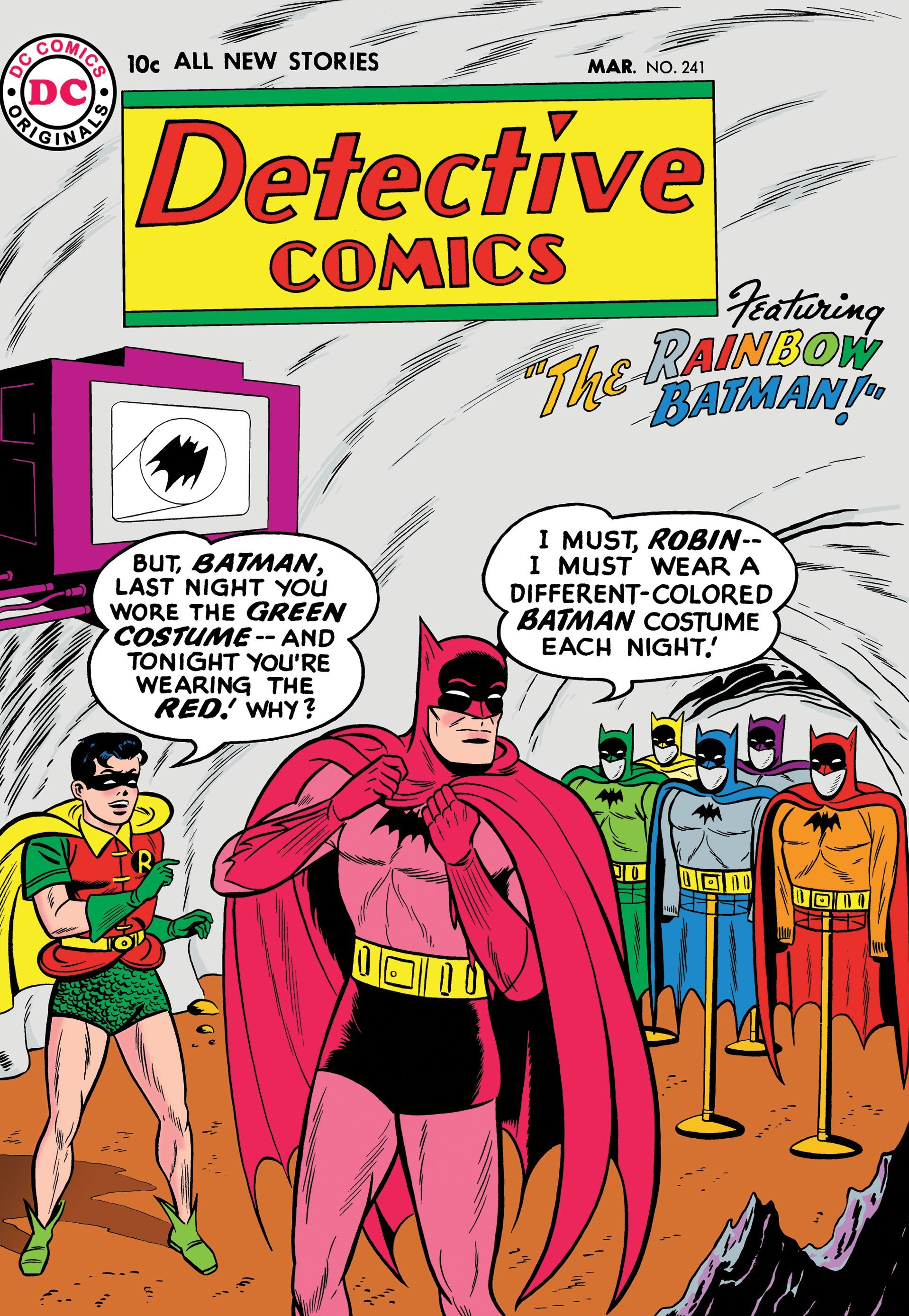 Rainbow-Batman-Comic-Cover.jpg