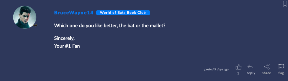 Bat or Mallet.png