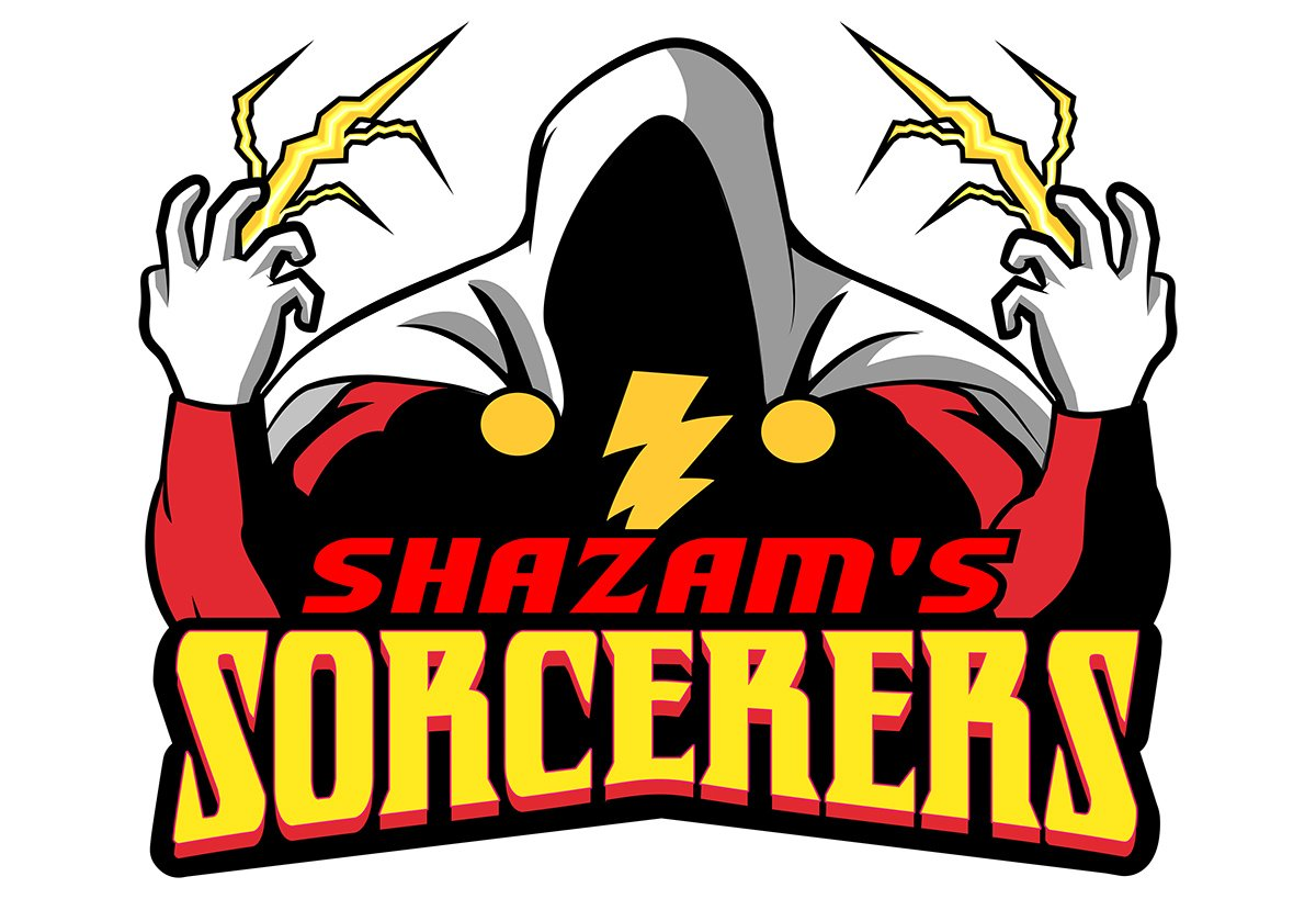 meta-madhouse_0002_shazamssorcerers-logo-v6-1200w.jpg