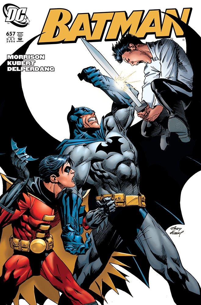 Grant Morrison's Batman.jpg