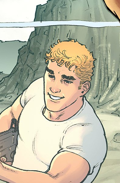 stevetrevor-profile-978e3b-WW_12_04_05_600_colors_revised3_CMYK-1500x1929-v1.jpg