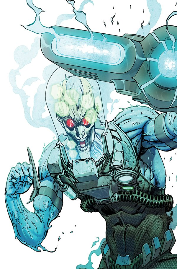mrfreeze-profile-1ab1bd-3Dcover-Freeze-1500x1929-v1-re.jpg