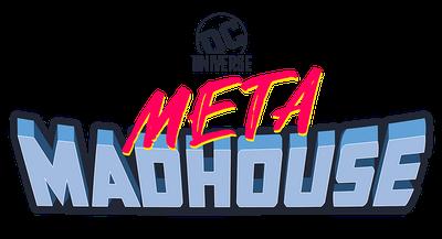 meta-madhouse-v3-800w.png