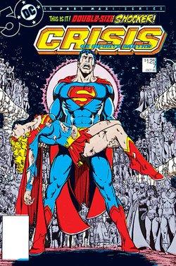 supergirl-essential2-crisis-COIE_07_C1_NR-v1.jpg