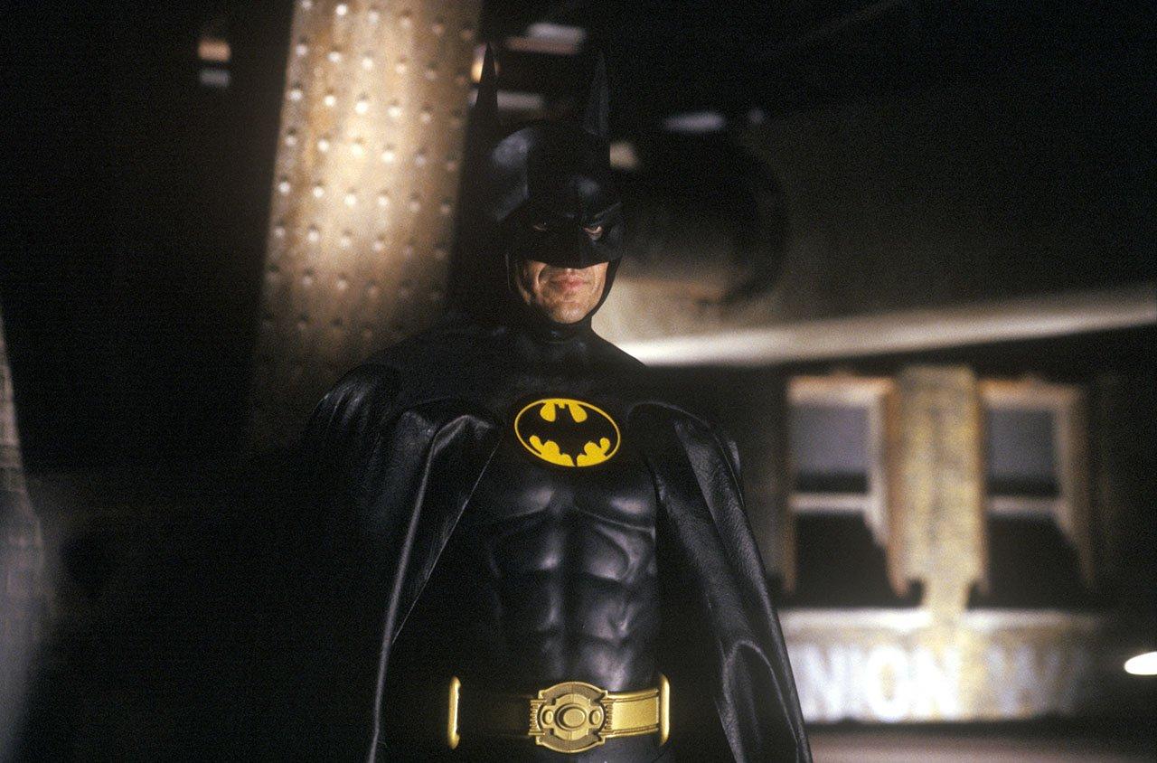 3_Batman_Stills-36.jpg