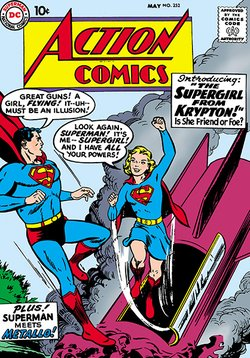 supergirl-essential1-precrisis-ACT_252_02-v1.jpg