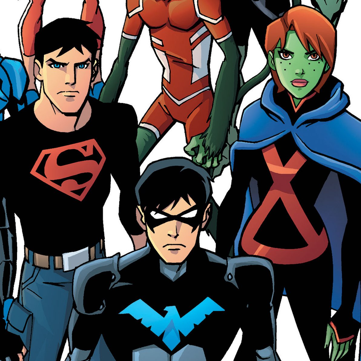 youngjustice-thumbnail.jpg