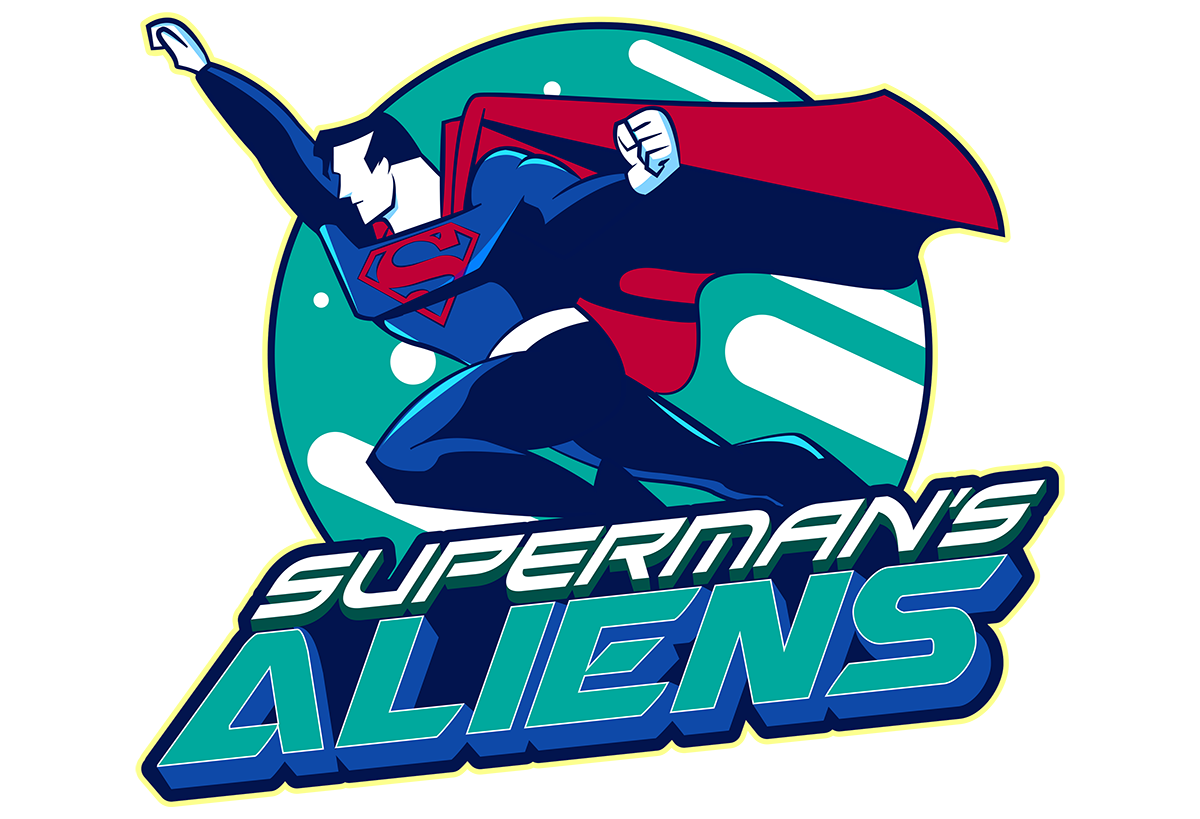 meta-madhouse_0003_supermans-aliens-logo-v3-1200w (1).png