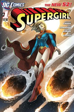 supergirl-essential5-new52-SG_Cv1_ds-1-v1.jpg