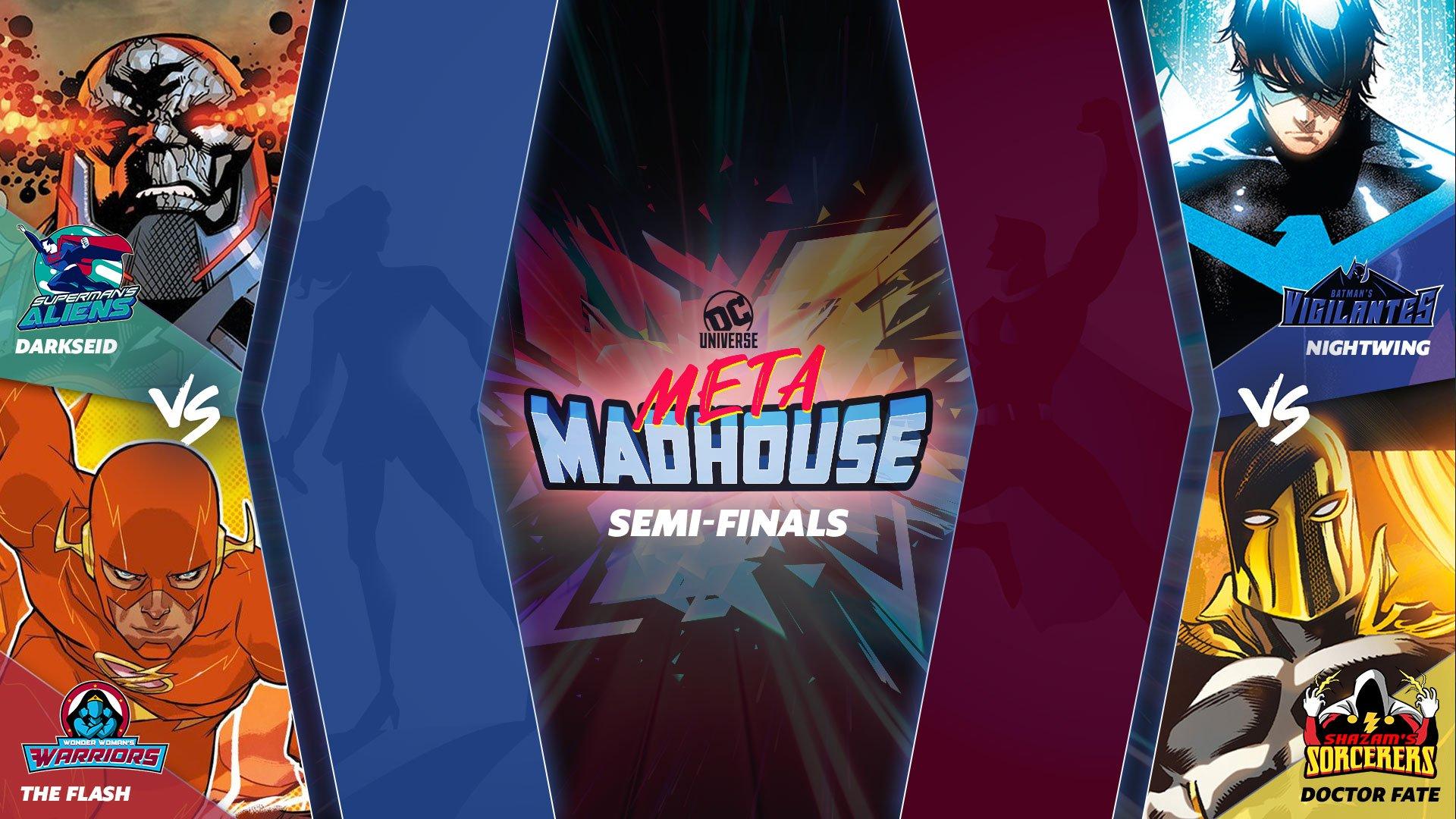 metamadhouse-finalbracket-v1.jpg