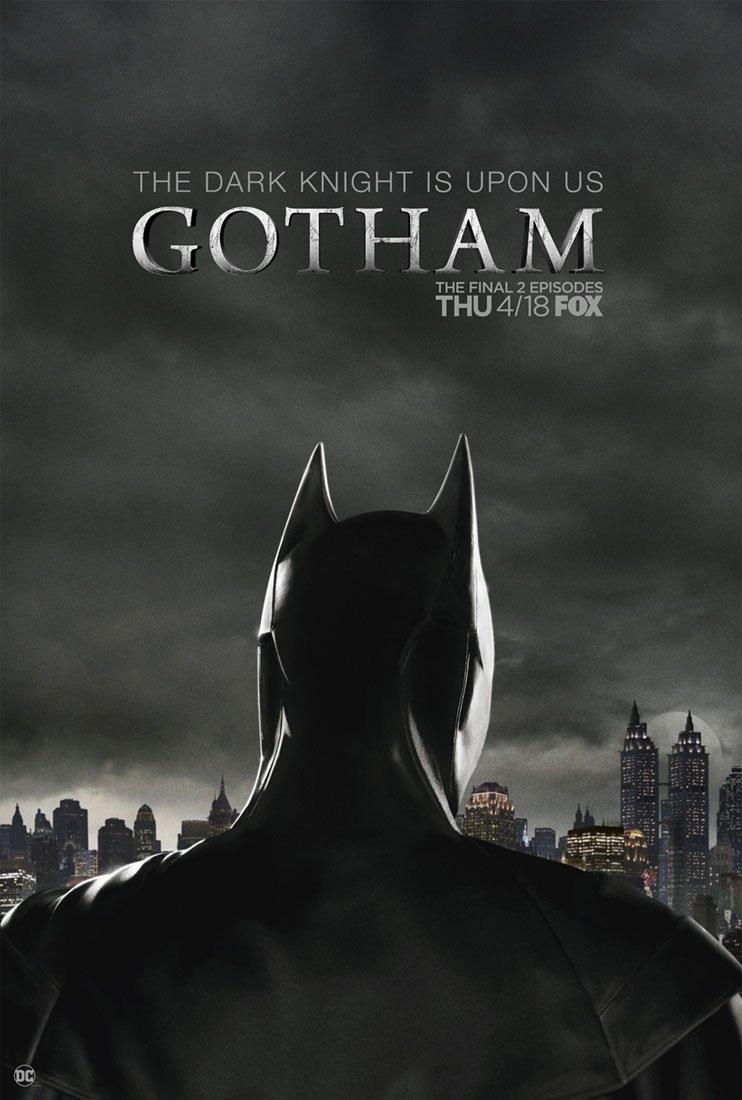 Gotham_S5_1sheet_Finale_F8_lores.jpg