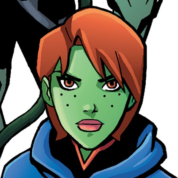 miss-martian-thumb.jpg