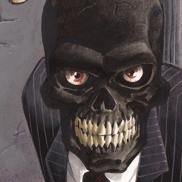 blackmask-profile-Batman_2005_636_Cover-Textless-v1-600x600-marquee-thumb.jpg