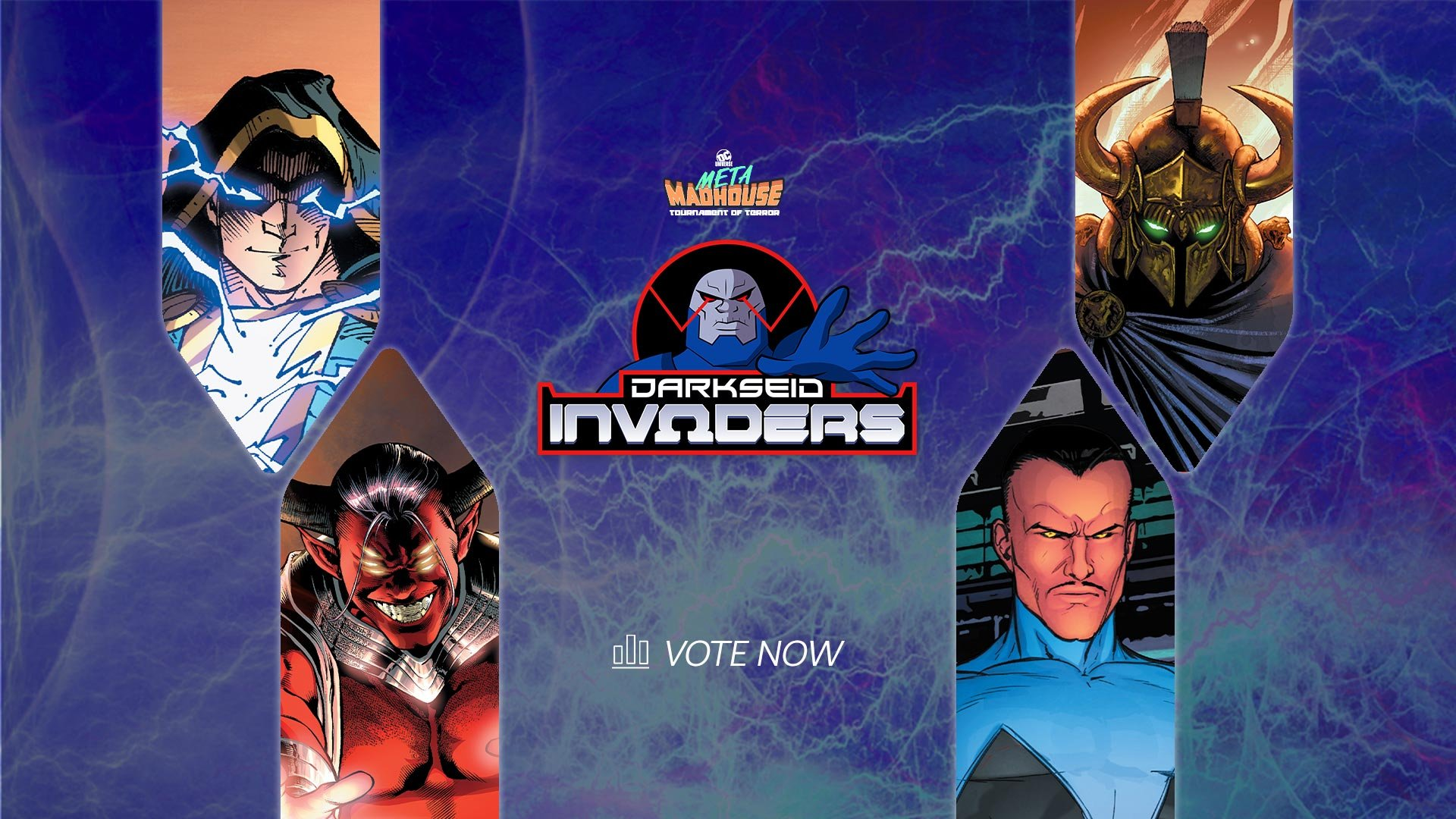 MM_DARKSEID-VOTE_4-playershero-c2.jpg