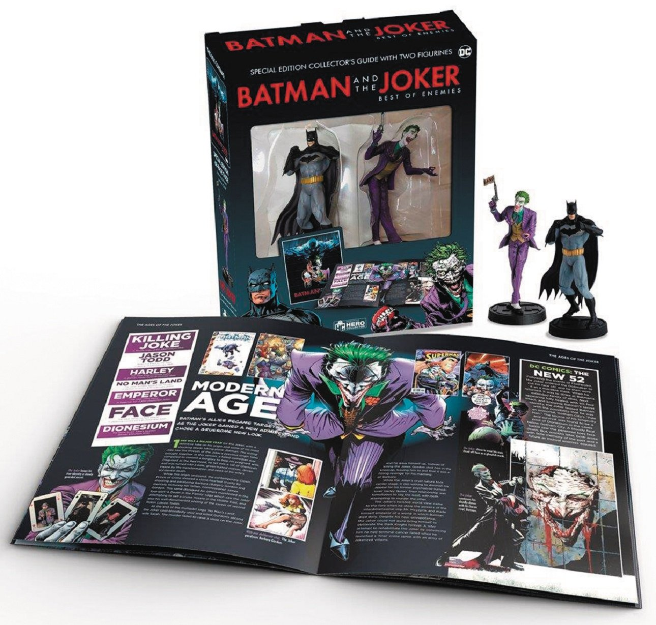 batman and the joker hardcover.jpg