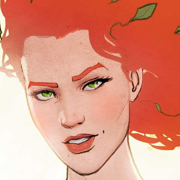 poisonivy-profile-296646-BM_41_01_600_colors-v1-600x600-marquee-thumb.jpg