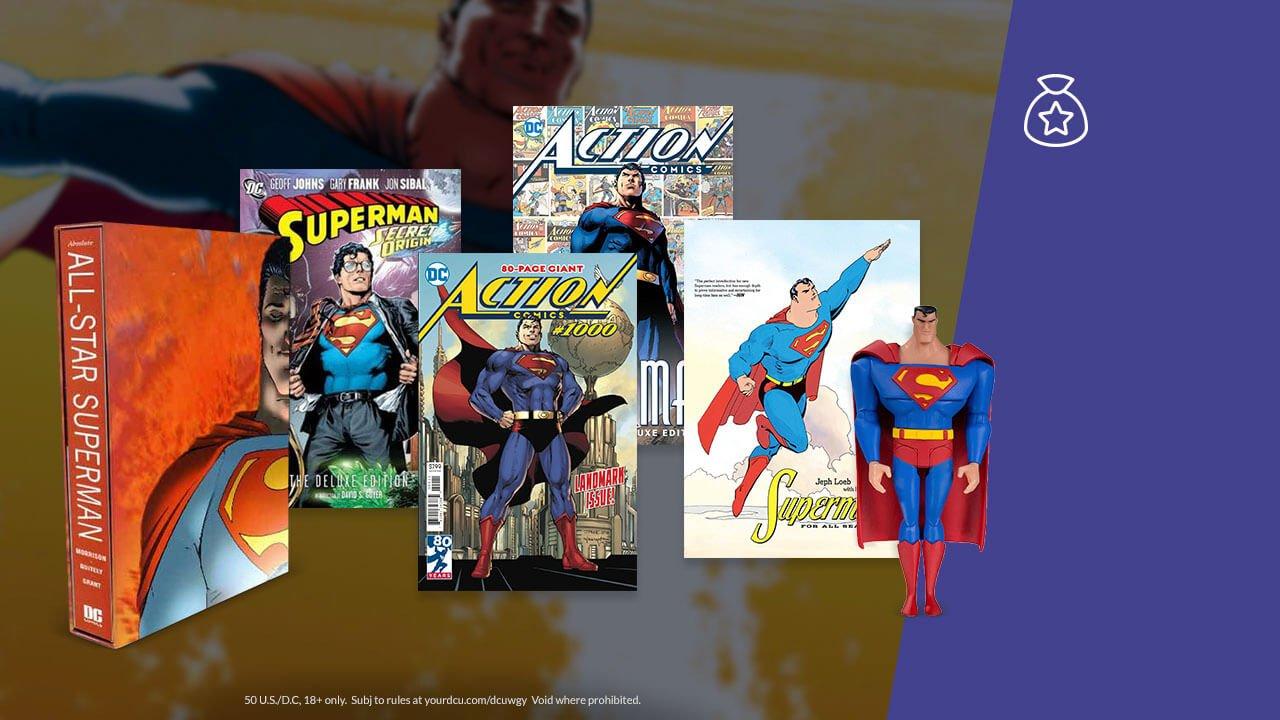 dcu-Superman-ss-030419-v1NEWS CARD.jpg