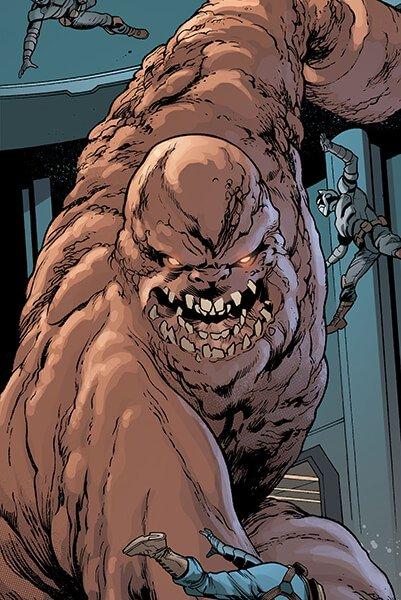 clayface-profile-7d7e37-batman-detectivecomics-riseofthebatman-p95-v1-401x600-masthead.jpg