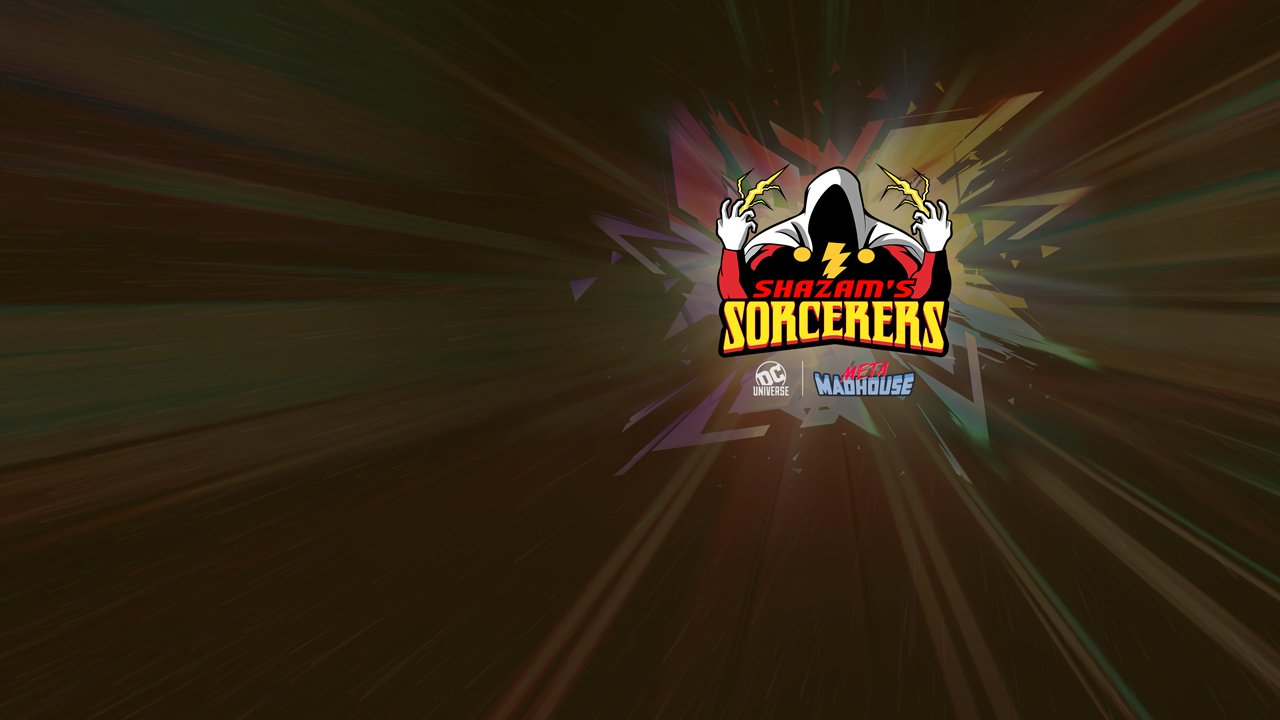 Shazam's-Sorcerers-Hero-Header.jpg