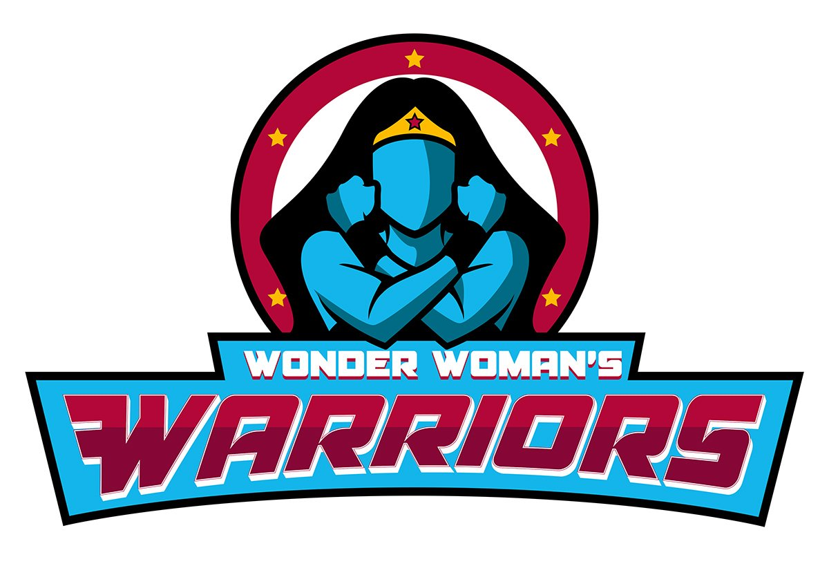 meta-madhouse_0004_wonderwomans-warriors-logo-v6-1200w.jpg