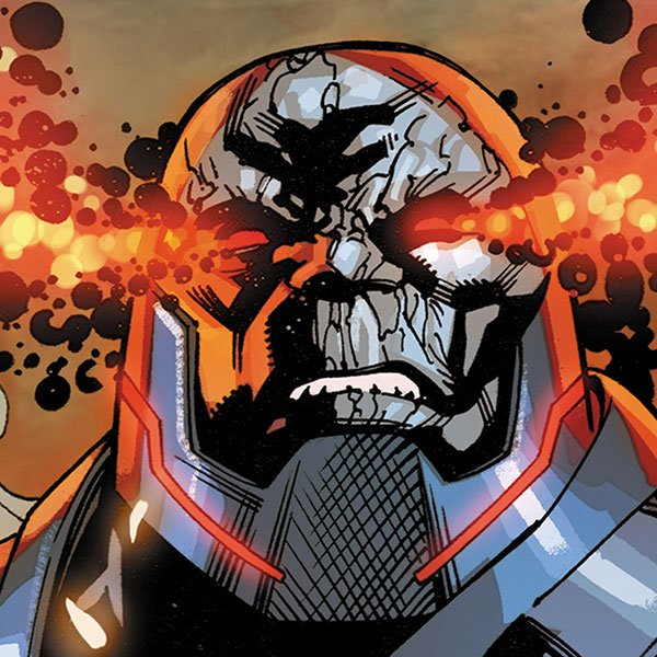 darkseid-profile-2c4183-WW_37_16_600_colors_CMYK-v1-600x600-marquee-thumb.jpg