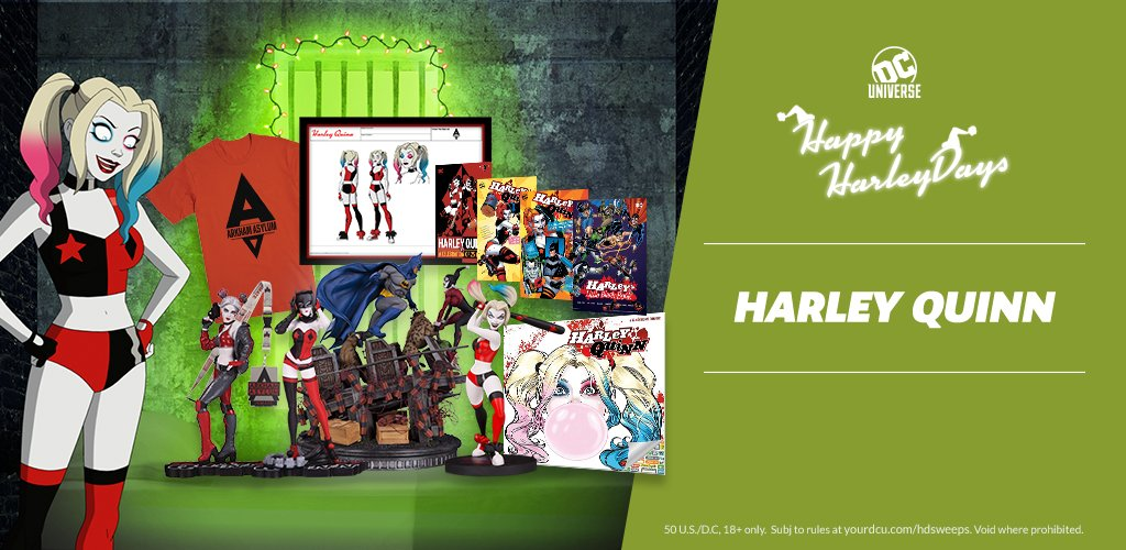 harley_SWEEPS PAGE HEADER 2.jpg