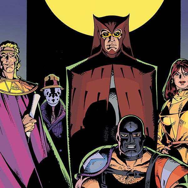 watchmen-profile-60517c-WTCHM.HCcover2-v2a-600x600-marquee-thumb.jpg
