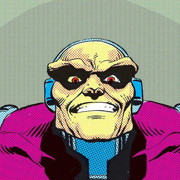 mongul-SupermanAnnual_1960_11_Pg.11-v1-600x600-marquee-thumb.jpg
