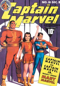marymarvel-essential1-captainmarveladventures18-CMA_18_Cvr-v1.jpg